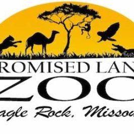 Promised Land Zoo
